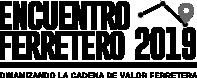 Encuentro Ferretero Argentina Logo